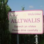 Alltwalis-571