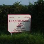 Llanfihangel-ar-Arth-684