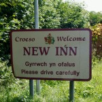 New-Inn-519